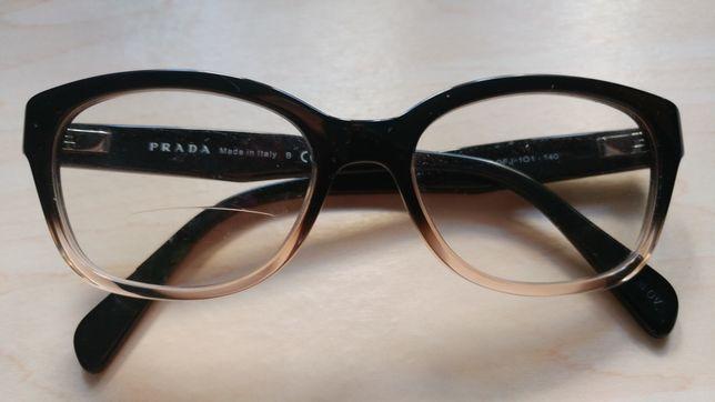Rame ochelari Prada PR 20P