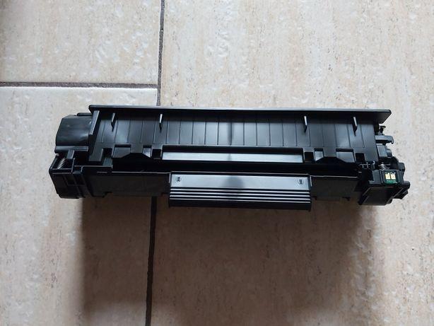 Cartuș toner  imprimantă Canon