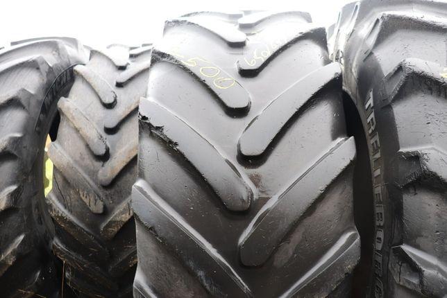 620/70r42 Michelin Cauciucuri Tractor de Ocazie
