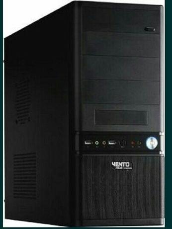 PC - Desktop / unitate calculator / intel / nvidia / gaming