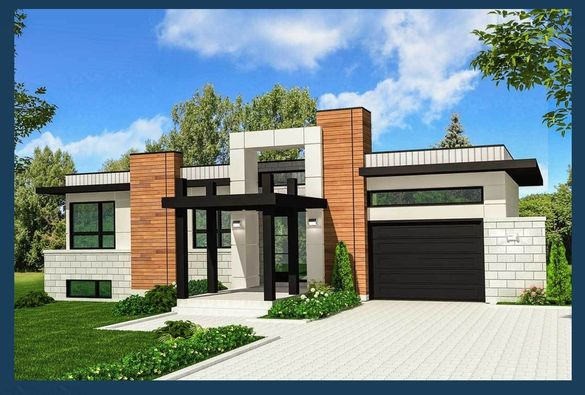 Сглобяеми къщи - проект 177м2. Етап: Груб Строеж. Преместваеми къщи
