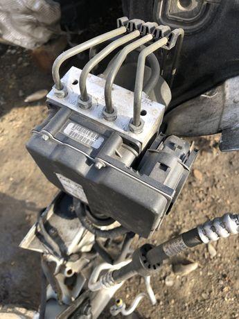 Unitate modul pompa abs esp mercedes w212 A212 431 29 12