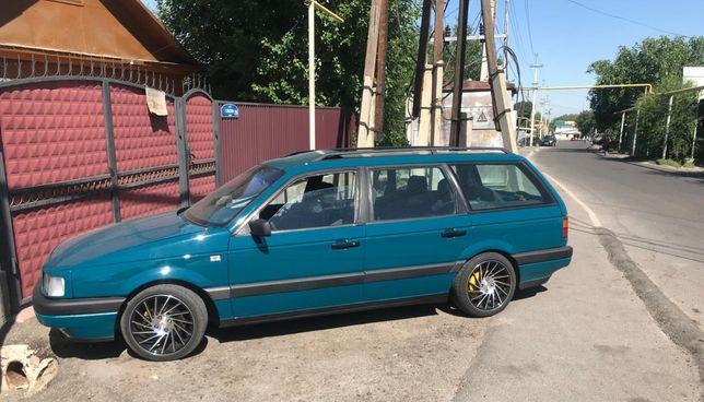 Машина в хорошем состоянии цена договорная диски R16