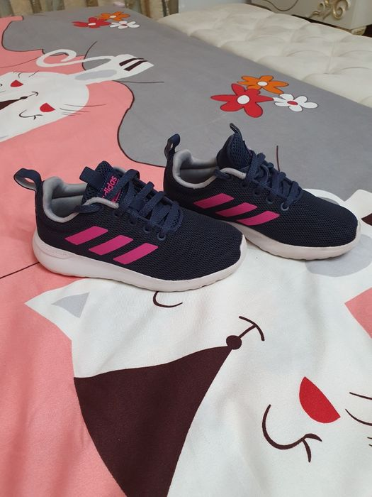 Adidasi copii Adidas Targoviste - imagine 1