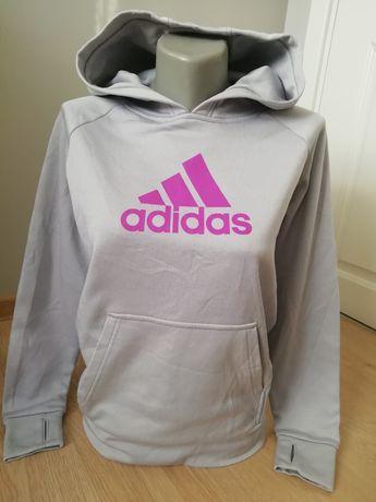 Оригинални блузи Nike Adidas