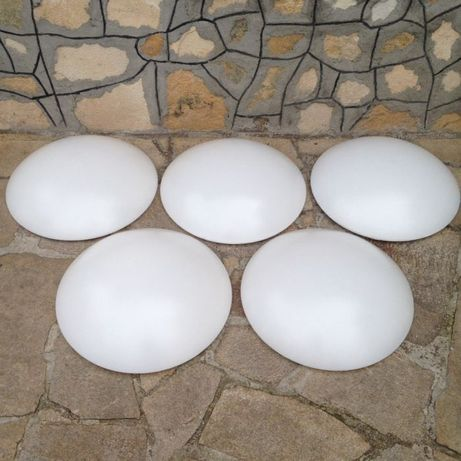 Лампи Trilux