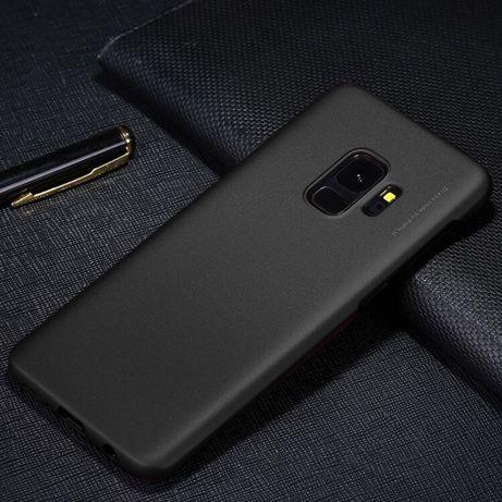 Husa Ultra Slim Samsung S9, S9 Plus Calitate Premium