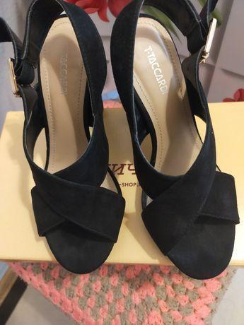 Продам обувь босаношки