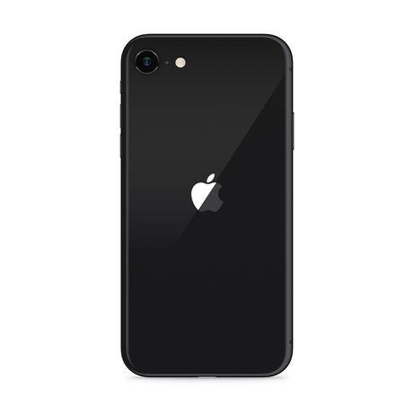 iPhone SE 2020 64GB в Рассрочку Без Банков