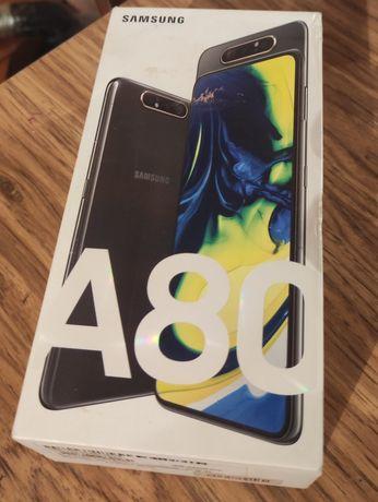 Galaxy A80 Самсунг а80 документы