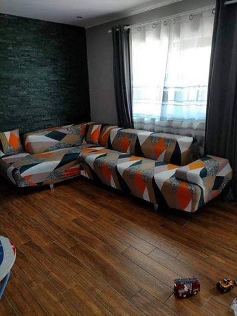 Huse fotolii canapea și coltare