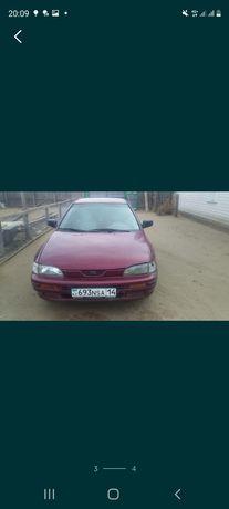 Продам машину Subaru Impreza