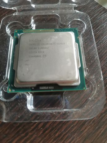 vand procesor intel g1610