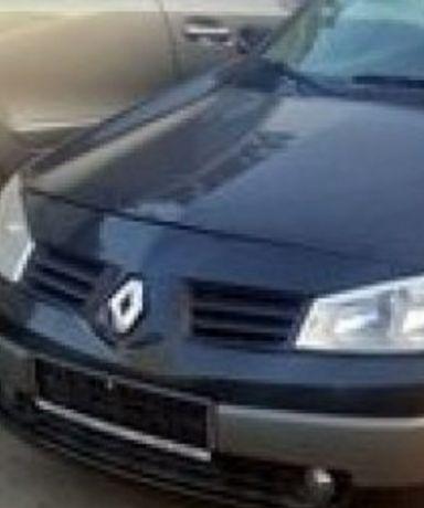 Dezmembrez toată gama de Renault! Prețuri avantajoase.