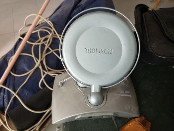 Антена Thomson ANT 950