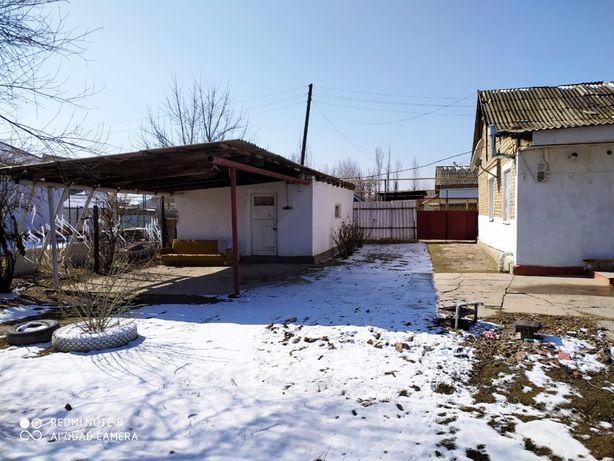 Продается свежий дом недавно ремонтировали