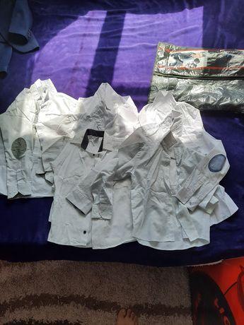 Продам школьные рубашки!!!