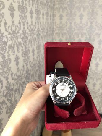 Новые часы за 12500