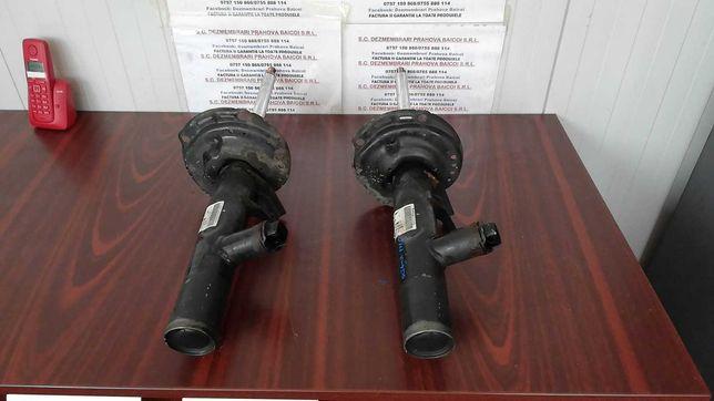 Amortizoare adaptive dcc VW t-roc,arteon,g7audi q2,skoda karow/kodiaq