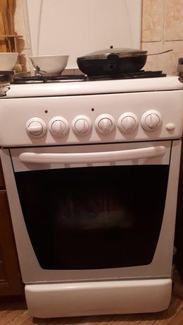Бытовая техника,печь