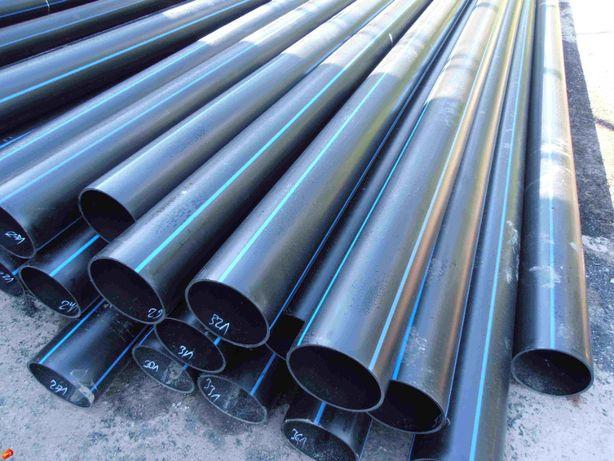 Оптом трубы пластиковые, полипропиленовые, ПП, ПВХ, ПНД, ППР Цена