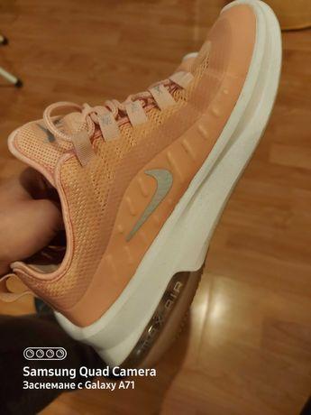 Маратоки Nike 40