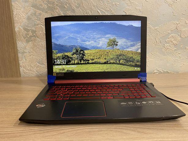 Игровой Acer Nitro 5 AN515-42