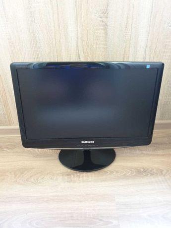 Продам монитор samsung LS22PUHKF\B2230H