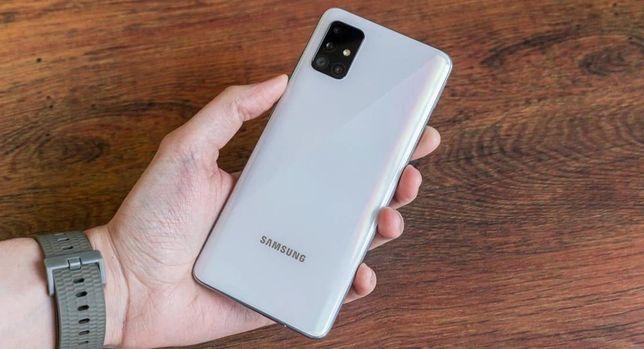 Samsung Galaxy a51/64gb