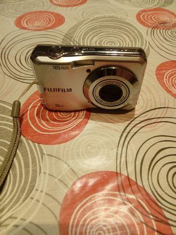 Продавам цифров фотоапарат