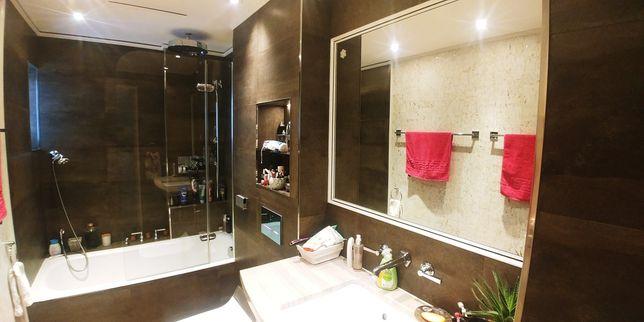 instalator sanitare, termice, apa si gaz