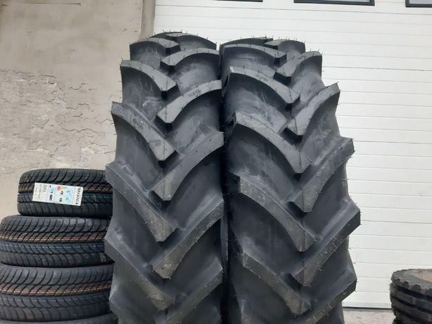 Anvelope noi agricole de tractor 16.9-34 cu 14PLY MRL garantie tva