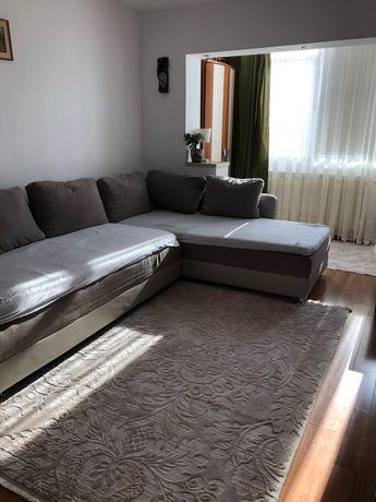 Apartament 3 camere casa de cultură