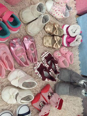 Детски обувки,пантофи,ботушки