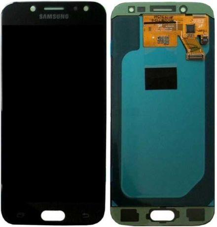 Display Samsung J5 J7 2015/2016/2017 Compatibi OLED Montaj pe loc