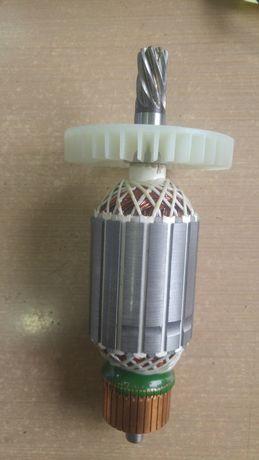 Ротор за настолен циркуляр Макита MLS140