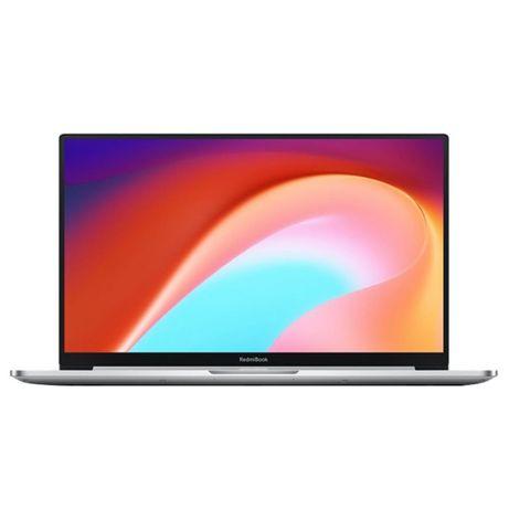 Xiaomi RedmiBook 14 II R7-4700U/512GB/16GB/Vega 7