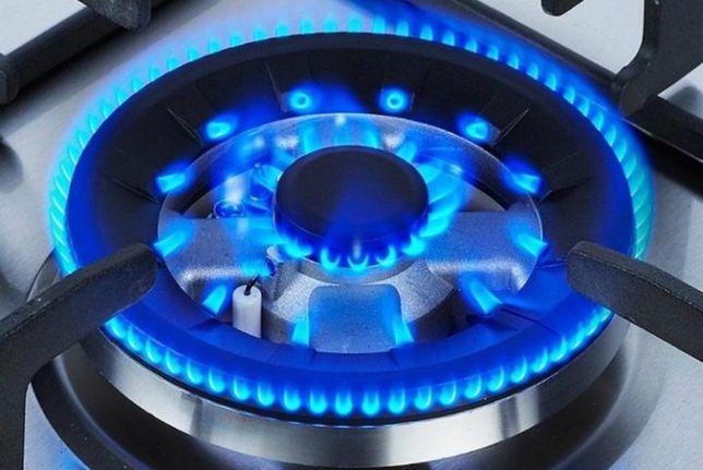 Ремонт и установка газовы плит