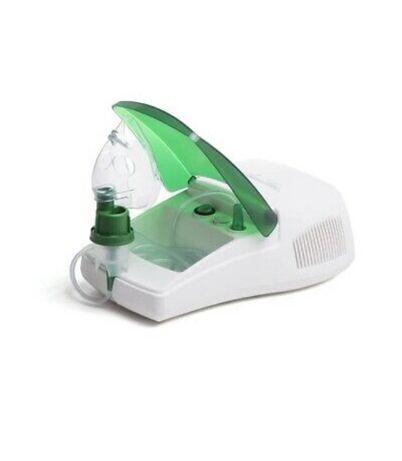 Nebulizator cu compresor