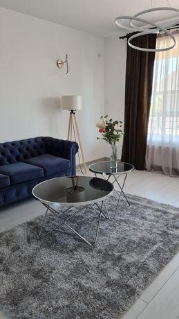 Apartamente Corbeanca, Ostravu