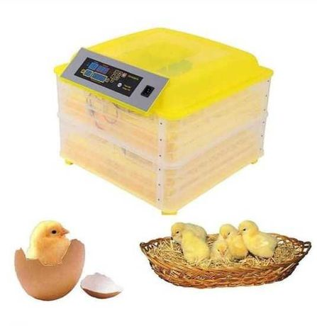 Инкубатор,  Инкубатор +для яиц купить.