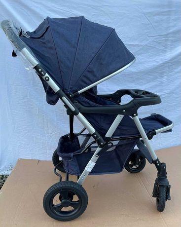 Коляска, коляска от Bugaboo, для детей до 4-х лет
