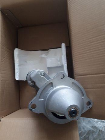 Electromotor Fordson-Fendt-Deutz-Fahr-International-Mitsubishi-Ursus