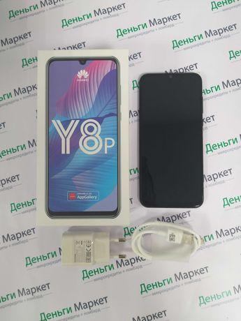 Huawei Y8p (г.Уральск)