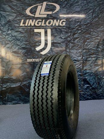 Грузовые шины LingLong 385/65/22.5 прицепной