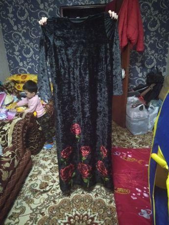 Срочно продам два платья