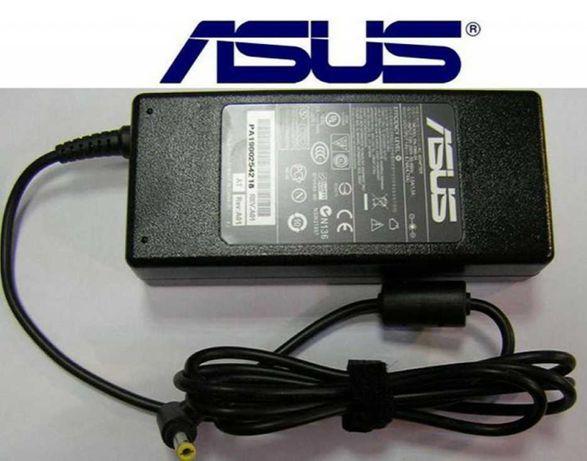 На ASUS адаптер питания, зарядное устройство, блок с доставкой