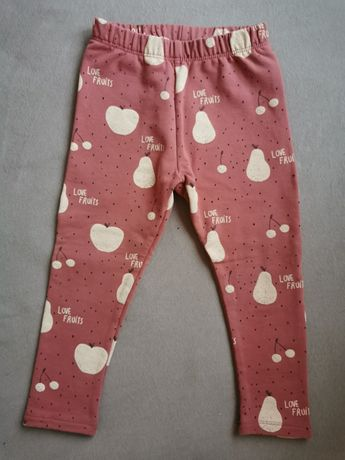 Pantaloni Zara 98