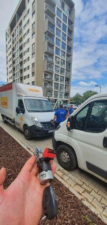 Reparatii contacte auto Renault Volkswagen Skoda Toyota Renault Opel