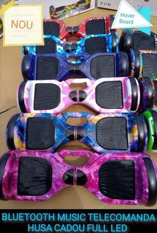Hoverboard Nou model de ultima generație
